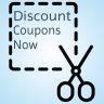 Discount Coupons Now