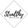 stralthy