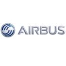Airbus Contributor