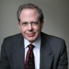 Stephen Leeb