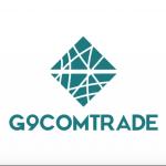 G9Comtrade