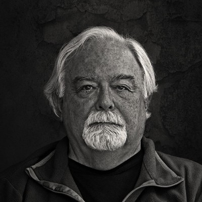 Mike Schaffner
