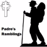 padresramblings