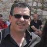 Paolo Giardina