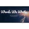 WordsWeWrite