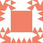 Mrunal 2019 Lecture 1-19 Video Links – Upsc Express