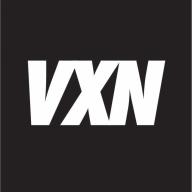 Vixen Workout