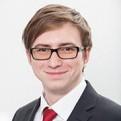 Torsten Gollhardt