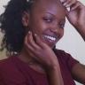 Wambui Blogs