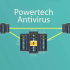 Activation.kaspersky.com