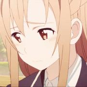 Isekai Quest After School! – Volume 1 Chapter 1   Fushigi