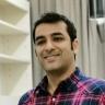 Dr. Adeel Zulifqar