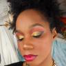 Classyface Makeup