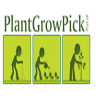 Plantgrowpick