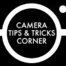 cameratips20