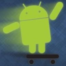 Android: Fix package uid mismatches | blog elsdoerfer name