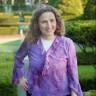 Elizabeth Spevack, Personal Development Coach