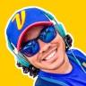Freddy Viajes