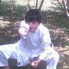 Photo of giorgi2009
