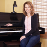 NotablePianoLessons