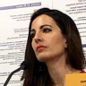 Mónica Velasco