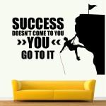 MCX CRUDE WORLD