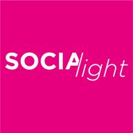 Team SOCIALight