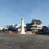 asambackpacker01