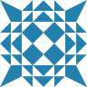 Elizabeth Ann Johnson-Murphree