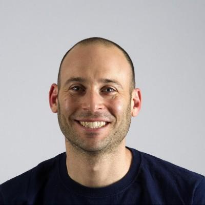 Ben Kaplan