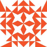 Clang Tutorial Part I: Introduction | Bits, Bytes, Boos
