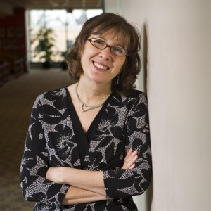 Susan Minsberg