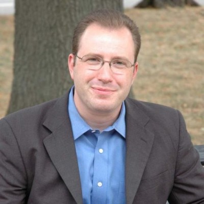 Ilan Berman