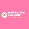 shandra's food adventures