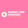 shandra's food adventures