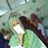 Salma Nurul Azizah