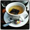 teatimeinbloomsbury