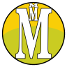 Manuel Mora Morales