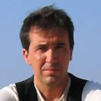 … La Molinari Di Maurizio Riprese Sotto GonnaBlog oeWCrxBd