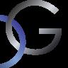 GG SOLUCIONES LEGALES ESTRATÉGICAS