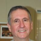 Ernie Kahane
