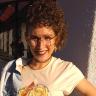 Rachel Larimer
