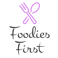 FoodiesFirst