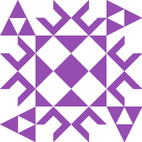 Gaussian kernels: convert FWHM to sigma | Brainder