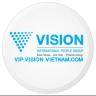 Sản phẩm Vision - Hỗ trợ Tiểu đường hiệu quả (Video)