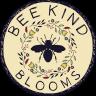 beekindblooms