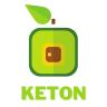 Keton Keto Singles Dating App