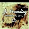 Jc Branding Co.