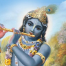 Krishna D