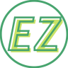 EZ Affiliate Marketing